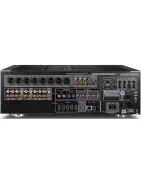 NAD M17 v2i Serie Master Procesador AV 11.1
