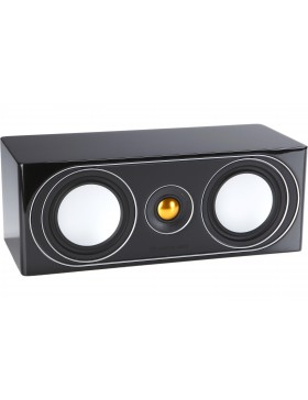 Monitor Audio Radius 200 Altavoz Central (Unidad)