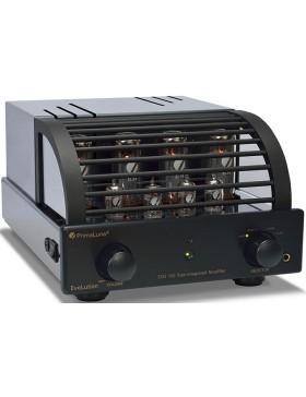 PrimaLuna EVO 100-1 Amplificador Integrado Estéreo