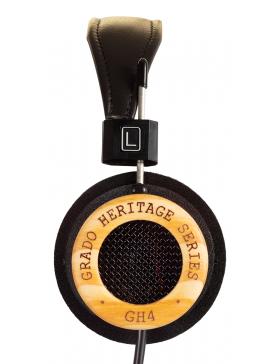 Grado GH4 Auriculares