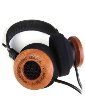 Grado GS1000e Auriculares