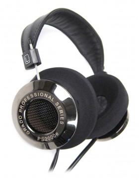 Grado PS2000e Auriculares