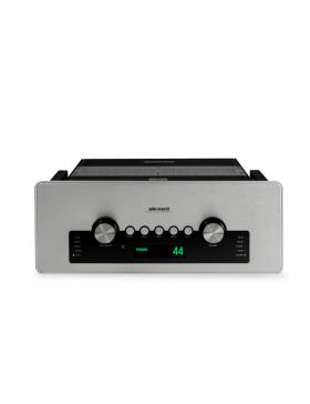 Audio Research GSPre Preamplificador Estéreo