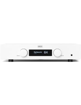 Hegel H120 Amplificador Integrado Estéreo