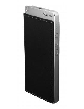 Oppo HA-2 SE Amplificador de auriculares con DAC