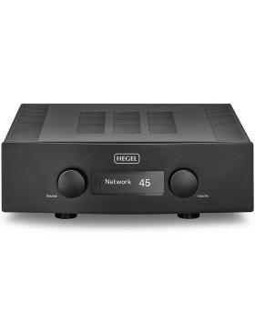 Hegel H390 Amplificador Integrado Estéreo