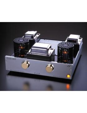 EAR 869 Amplificador Integrado Estérero
