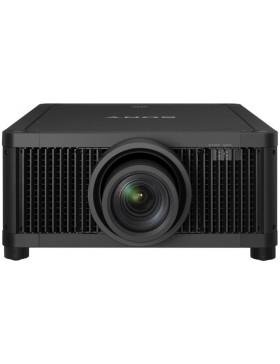 Sony VPL-GTZ380