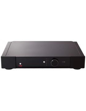 Rega Elex-R Amplificador integrado estéreo