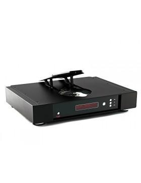 Rega Saturn-R Lector de CD-DAC