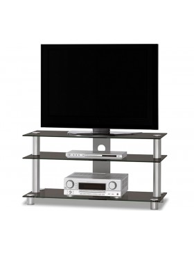 Spectral Just-racks TV1053