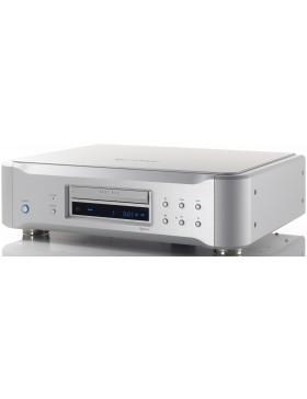 Esoteric K-05Xs Lector de CD/SACD