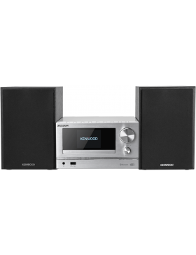 KENWOOD M-7000S