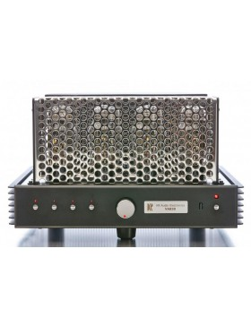 KR Audio VA830 Amplificador Integrado estéreo