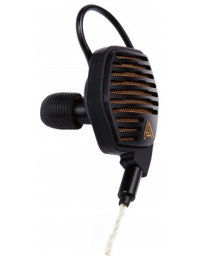 AUDEZE LCDi4 AURICULARES IN-EAR