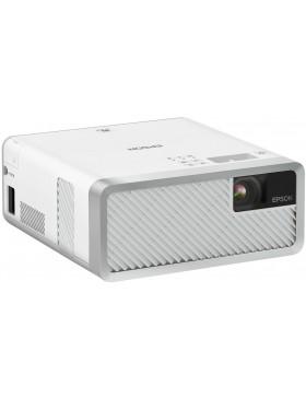 Epson EF-100(B/W)