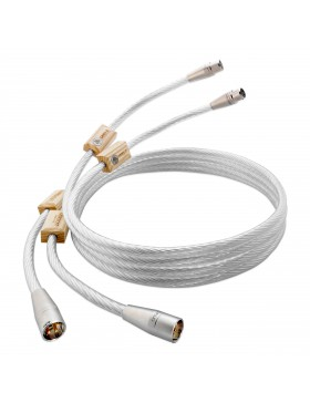 Nordost Odin 2 Interconnect Cable de Interconexión