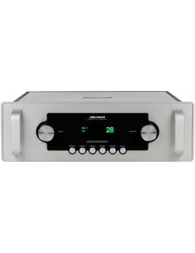 Audio Research LS28SE Preamplificador Estéreo