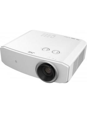 JVC LX-NZ3 Proyector 4K DLP Laser