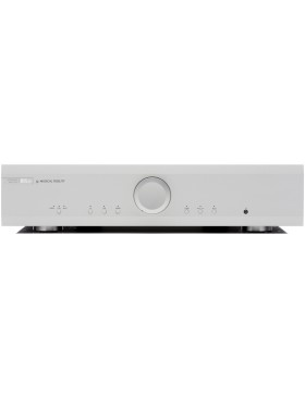 Musical Fidelity M5si