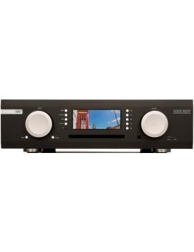 Musical Fidelity M6 Encore Conect Preamplificador estéreo con CD y Streamer