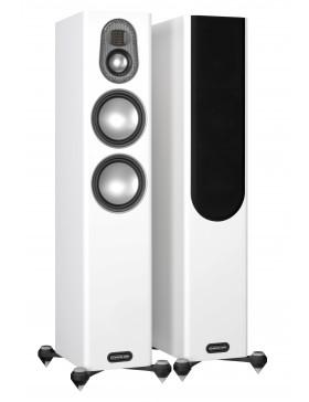 Monitor Audio Gold 200 G5 (pareja)