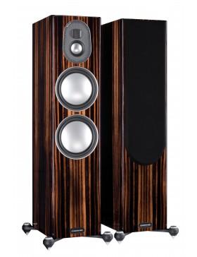 Monitor Audio Gold 300 G5 (pareja)