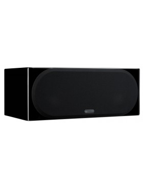 Monitor Audio Gold C250 G5 (unidad)