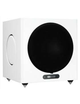 Monitor Audio Gold W12 G5 (Unidad)