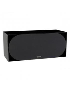 Monitor Audio Silver C350 (Unidad)