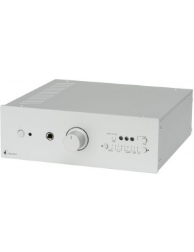 Pro-Ject Audio MaiA DS2 Amplificador Integrado Estéreo