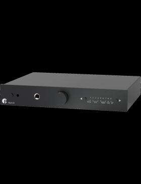 Pro-Ject Audio MaiA S2 Amplificador Integrado Estéreo con DAC
