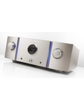 Marantz PM-10 Amplificador Integrado estéreo