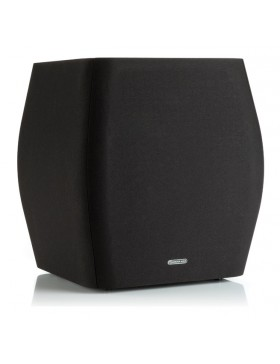 Monitor Audio Mass W200 Subwoofer (unidad)
