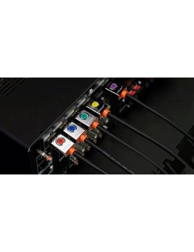 Velox EHV-HD Cable HDMI Ultra HD