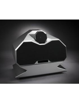 Wilson Audio Mezzo Hourglass Stand
