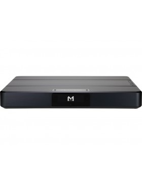 Micromega M-One M100 Amplificador Integrado estéreo