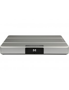 Micromega M-One M150 Amplificador Integrado estéreo