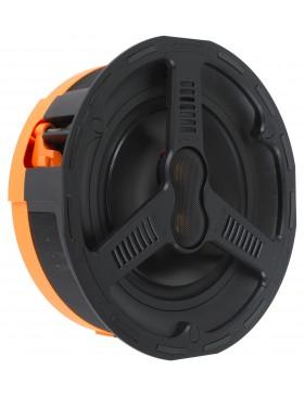 Monitor Audio AWC280-T2 Altavoz Empotrable Estereo (Unidad)