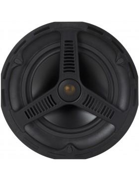 Monitor Audio AWC280 Altavoz Empotrable (Unidad)