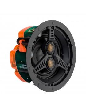 Monitor Audio C165-T2 Altavoz Empotrable Estéreo (Unidad)