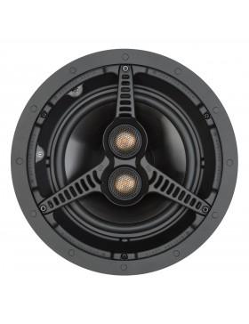 Monitor Audio C180-T2 Altavoz Empotrable Estéreo (Unidad)