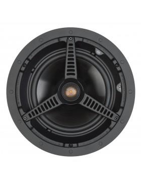 Monitor Audio C180 Altavoz Empotrable (Unidad)