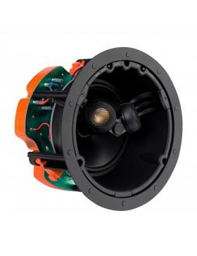 Monitor Audio C265-FX Altavoz Empotrable para efectos (Unidad)