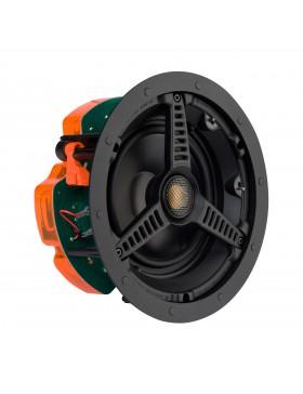 Monitor Audio C265 Altavoz Empotrable (Unidad)