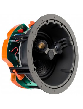 Monitor Audio C380-FX