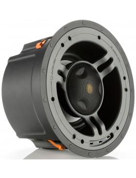Monitor Audio CP-CT380IDC Altavoz Empotrable (Unidad)