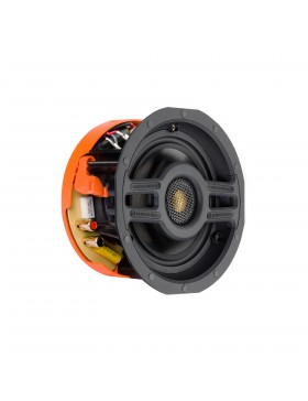 Monitor Audio CS140-R/S Altavoz Empotrable Serie Slim (Unidad)