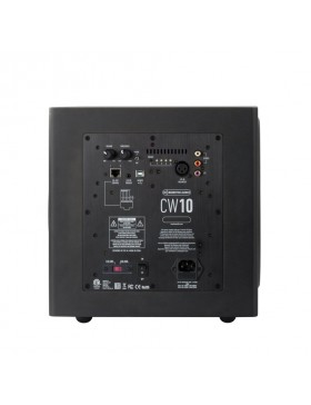Monitor Audio CW10 Subwoofwer