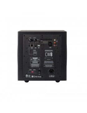 Monitor Audio CW8 Subwoofwer